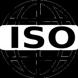 Per a què serveix implantar un sistema basat en ISO 9001?