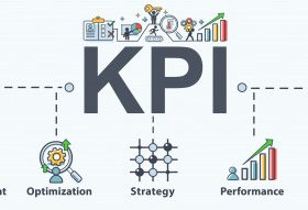 ¿CÓMO CONSEGUIR UN KPI ALINEADO?
